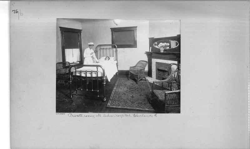 hospitals-homes-02_0076.jpg
