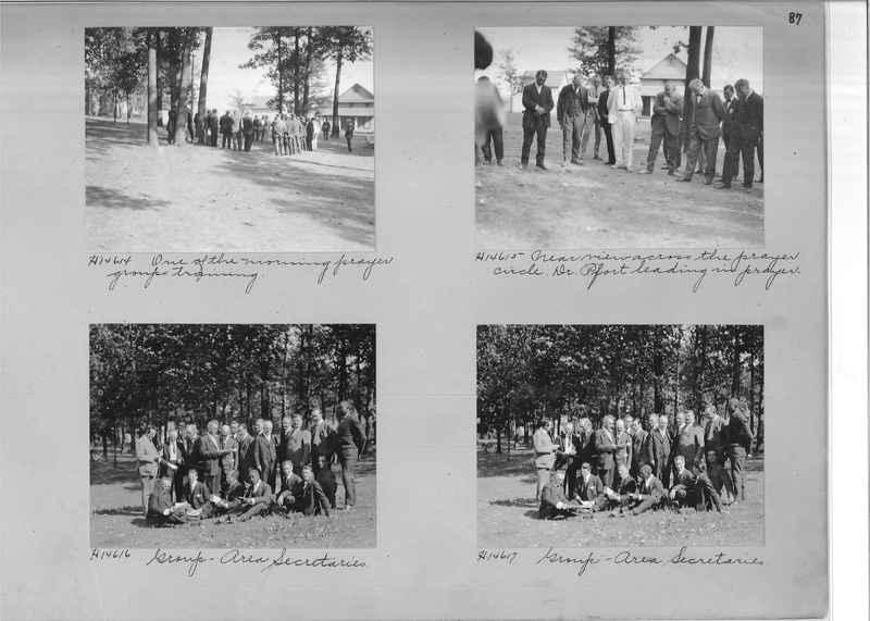 Mission Photograph Album - Rural #04 Page_0087