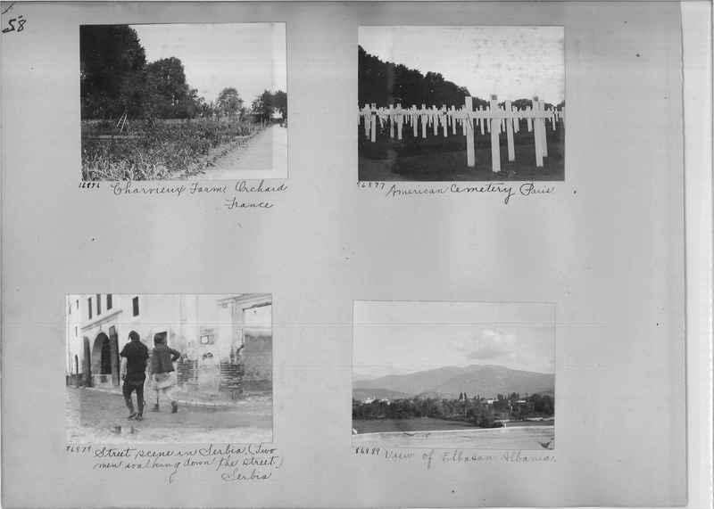 Mission Photograph Album - Europe #08 Page_0058