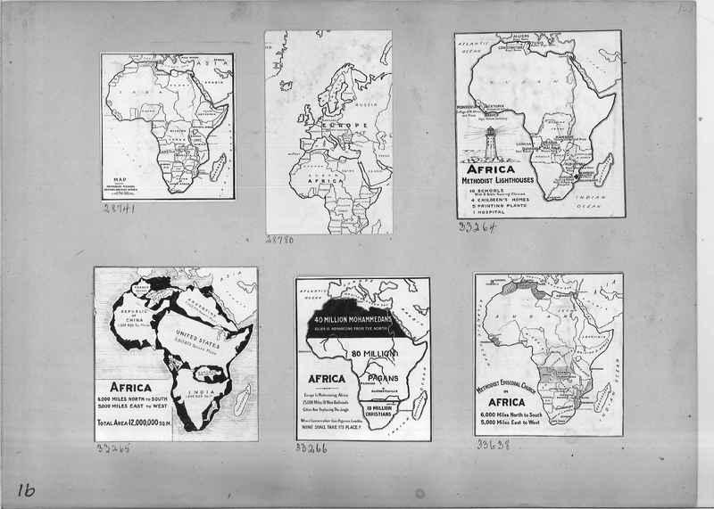Mission Photograph Album - Maps #01 Page_0091