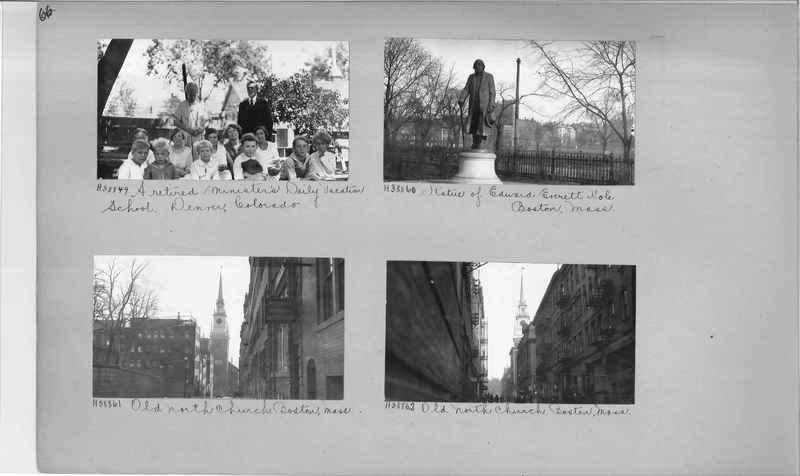 Mission Photograph Album - Cities #17 page 0066