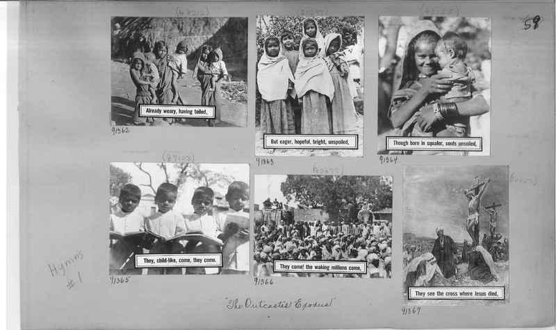 Mission Photograph Album - Hymns #1 page 0059.jpg