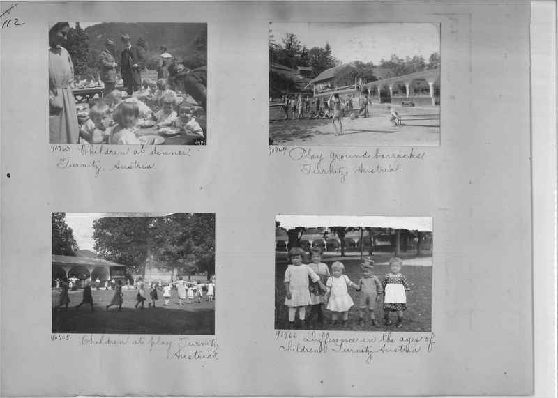 Mission Photograph Album - Europe #08 Page_0112