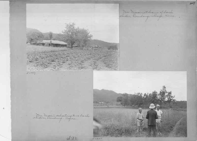 Mission Photograph Album - Korea #3 page 0227.jpg