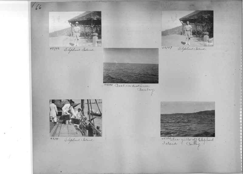 Mission Photograph Album - India #07 Page_0066