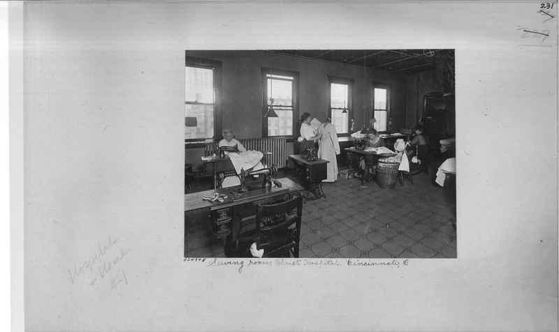 hospitals-homes-01_0231.jpg