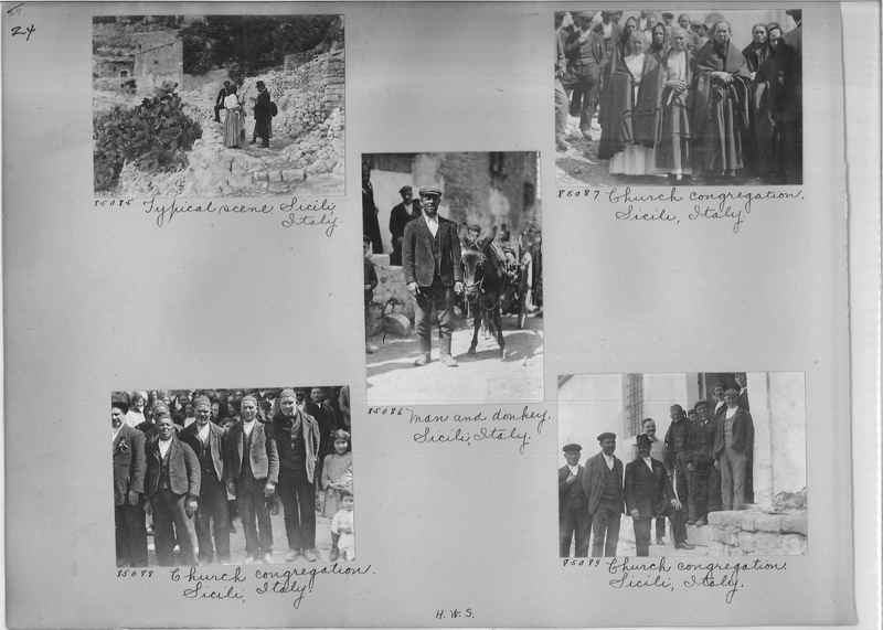 Mission Photograph Album - Europe #08 Page_0024