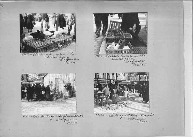 Mission Photograph Album - Europe #06 Page_0276