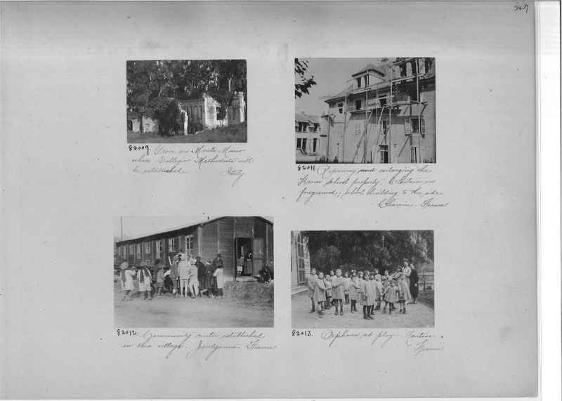 Mission Photograph Album - Europe #06 Page_0247