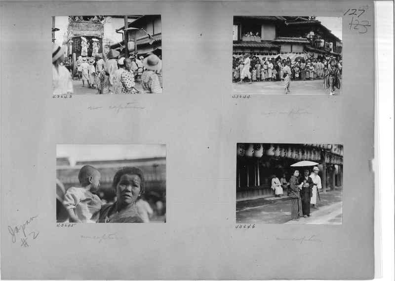 Mission Photograph Album - Japan #02 Page 0127