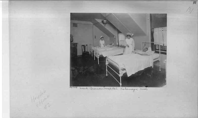 hospitals-homes-02_0131.jpg