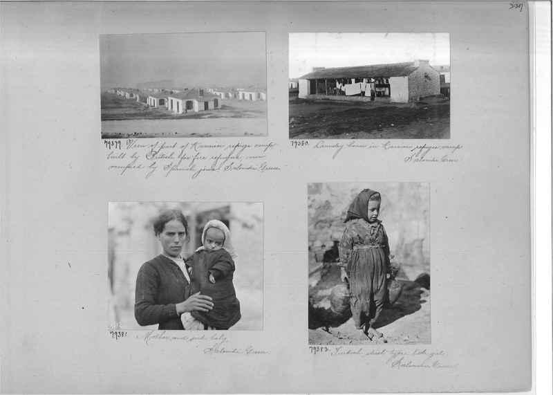Mission Photograph Album - Europe #06 Page_0227