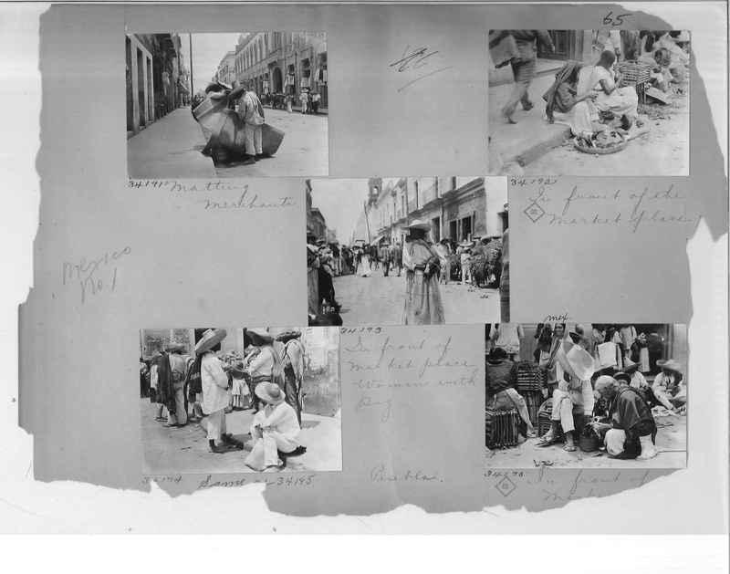 Mission Photograph Album - Mexico #01 Page_0065
