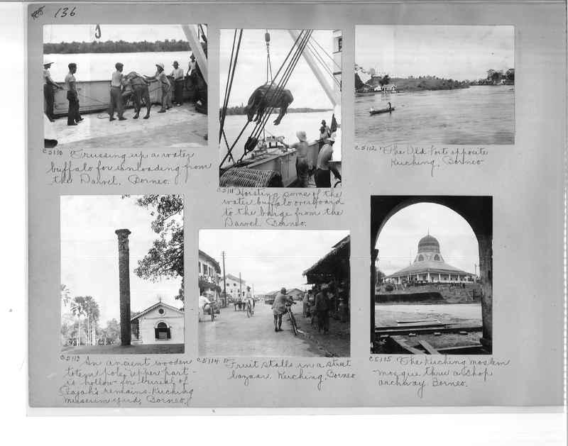 Mission Photograph Album - Malaysia #7 page 0136