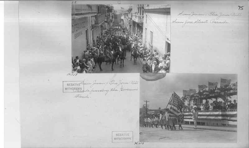 Mission Photograph Album - Puerto Rico #1 page 0075