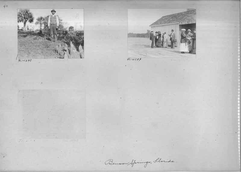 Mission Photograph Album - Rural #04 Page_0042