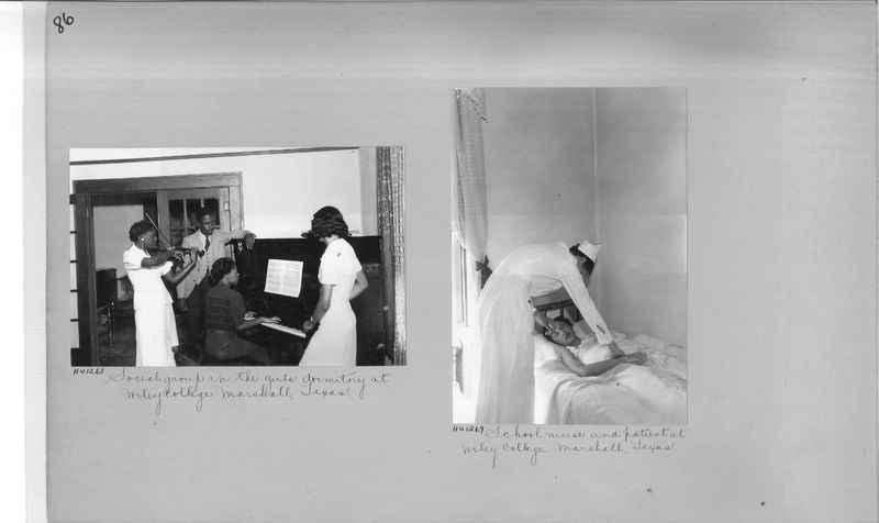 Mission Photograph Album - Negro #6 page 0086