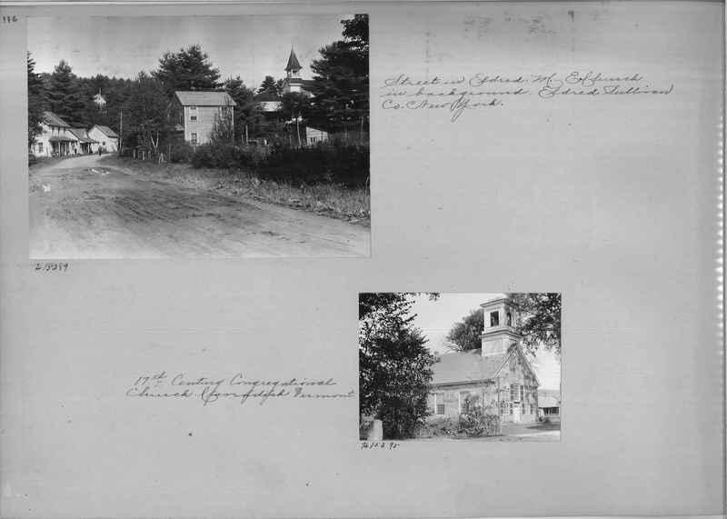 Mission Photograph Album - Rural #04 Page_0116