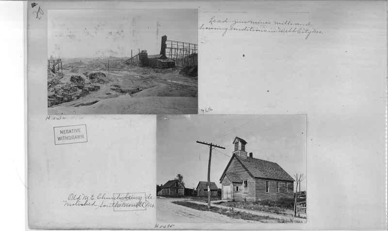 Mission Photograph Album - Cities #3 page 0020