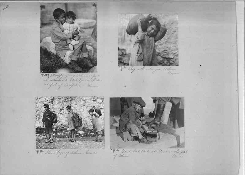 Mission Photograph Album - Europe #06 Page_0222