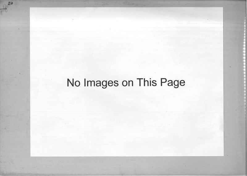 Mission Photograph Album - Rural #05 Page_0020