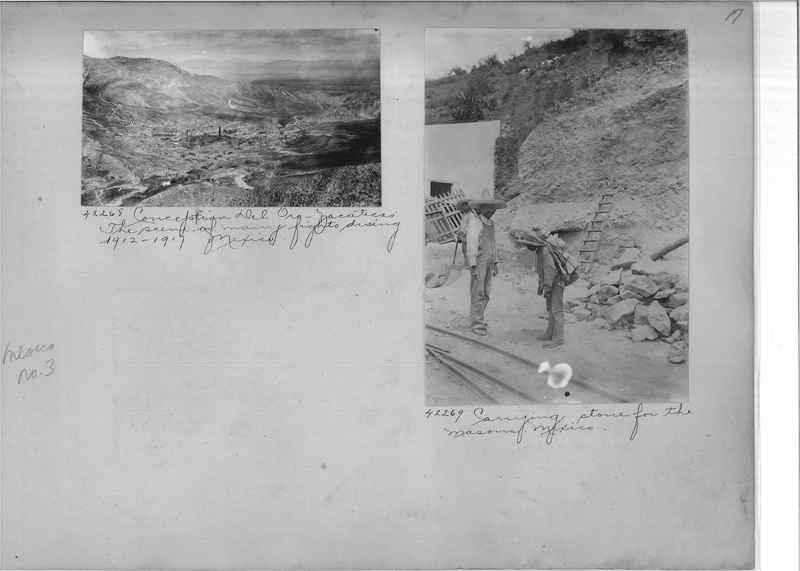 Mission Photograph Album - Mexico #03 Page_0017