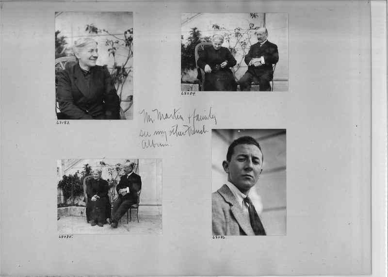 Mission Photograph Album - Europe #06 Page_0098
