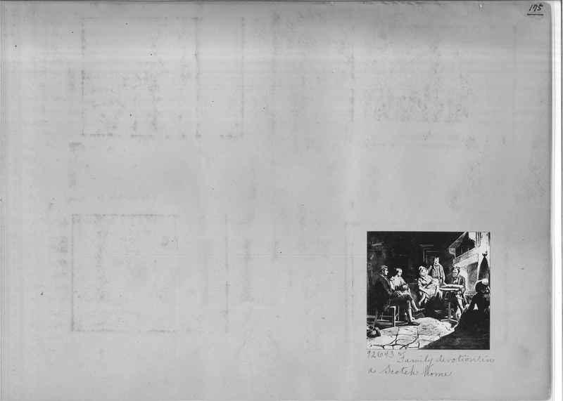 Mission Photograph Album - Miscellaneous #02 Page 0175