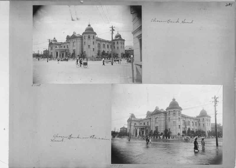 Mission Photograph Album - Korea #3 page 0281.jpg