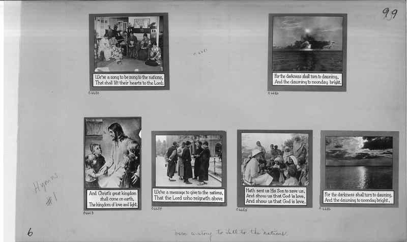 Mission Photograph Album - Hymns #1 page 0099.jpg