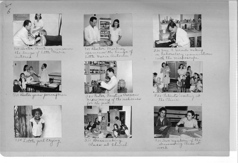 Mission Photograph Album - Cuba #01 Page_0006