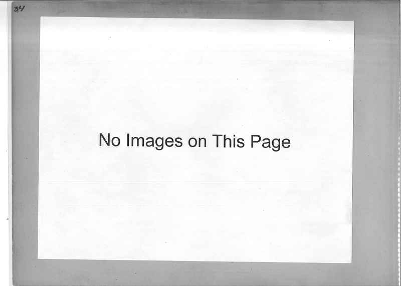 Mission Photograph Album - Maps #01 Page_0034