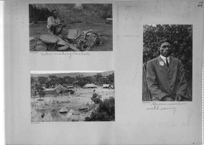 Africa-05_0217.jpg