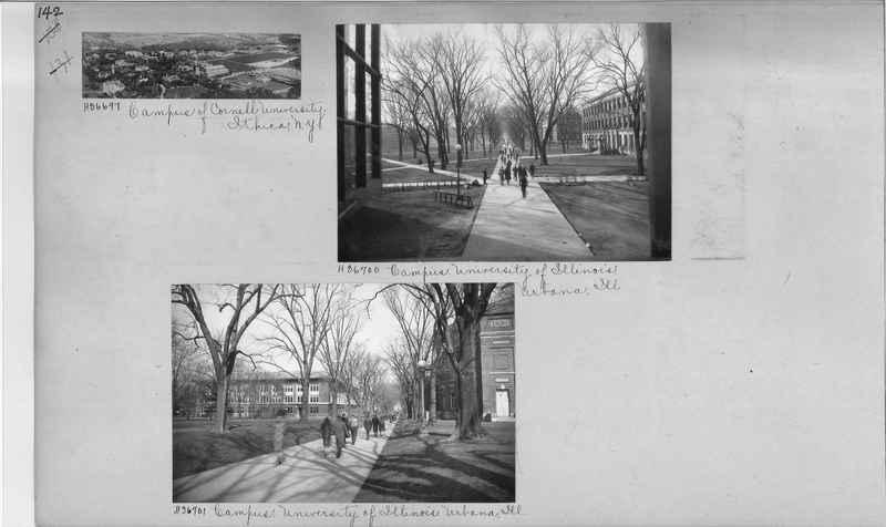 Mission Photograph Album - Education #2 page 0142
