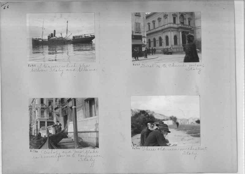 Mission Photograph Album - Europe #08 Page_0066