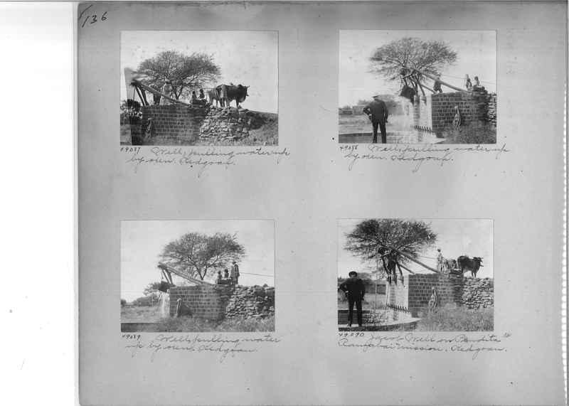 Mission Photograph Album - India #07 Page_0136