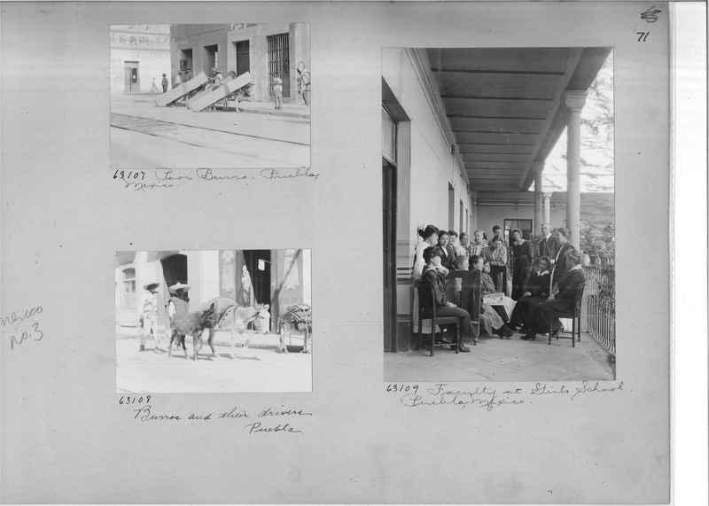 Mission Photograph Album - Mexico #03 Page_0071