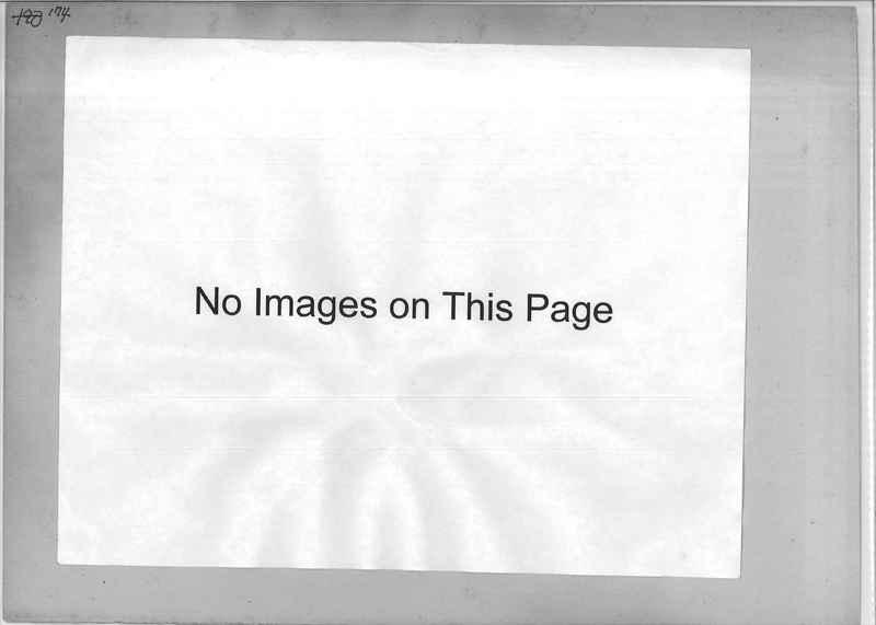 Mission Photograph Album - Miscellaneous - O.P. #01 Page_0174
