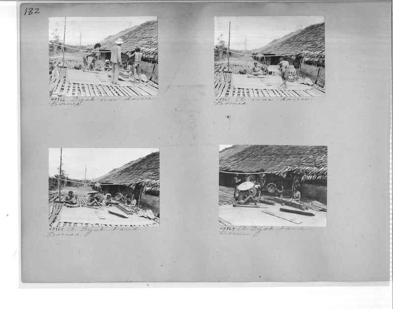 Mission Photograph Album - Malaysia #5 page 0132
