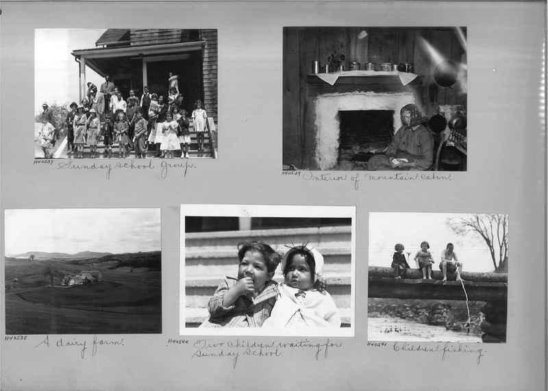 Mission Photograph Album - Rural #07 Page_0040