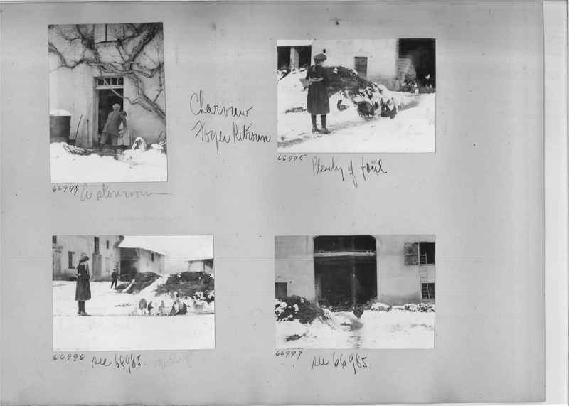 Mission Photograph Album - Europe #06 Page_0022