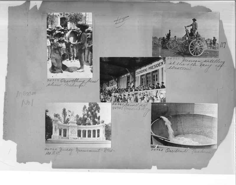Mission Photograph Album - Mexico #01 Page_0117
