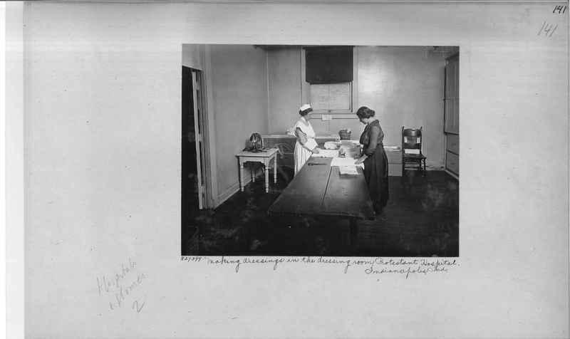 hospitals-homes-02_0141.jpg
