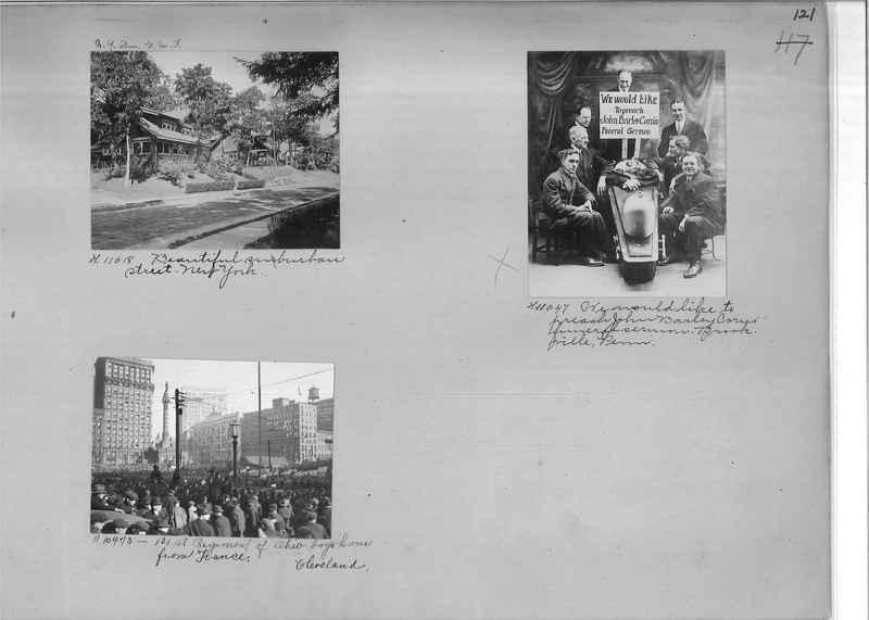 Mission Photograph Album - Rural #03 Page_0121