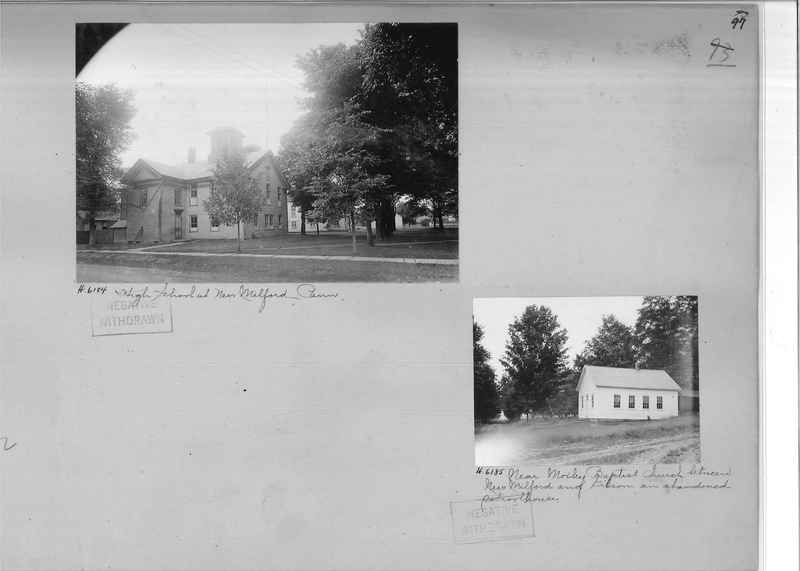 Mission Photograph Album - Rural #02 Page_0097