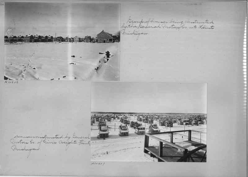 Mission Photograph Album - Rural #04 Page_0120
