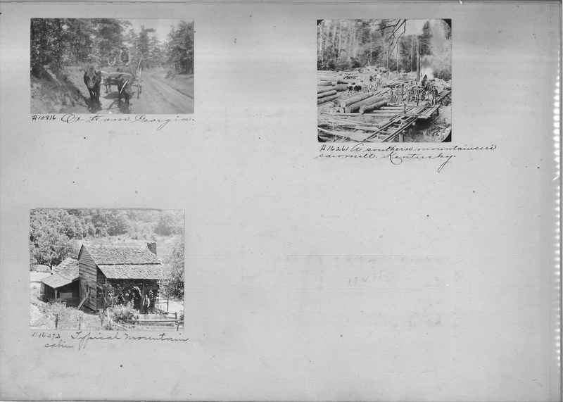 Mission Photograph Album - Southern-Mountains #02 Page_0044