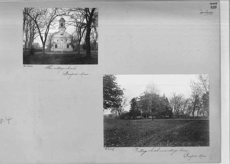 Mission Photograph Album - Rural #04 Page_0233
