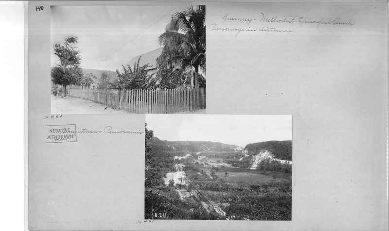 Mission Photograph Album - Puerto Rico #1 page 0148