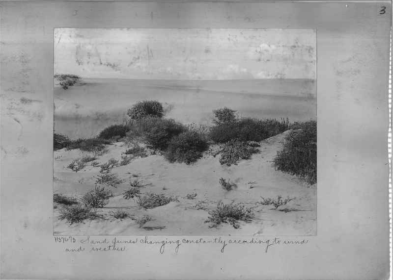 Mission Photograph Album - Rural #07 Page_0003